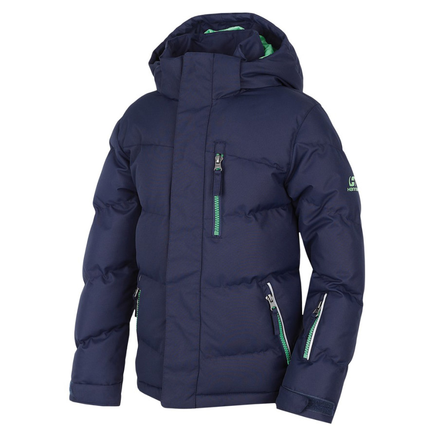 bunda HANNAH Duffy JR Kids peacoat