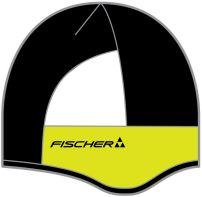 Čepice Fischer NORDIC d3363fc62d