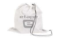 Etape přepravní obal na helmu, bílý