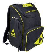 z03518_backpack_race_55.jpg